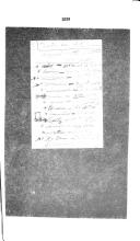 Pagina 2539
