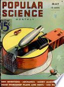 Mai 1935