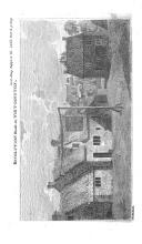 Pagina 608