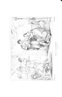 Pagina 130