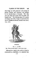 Pagina 339