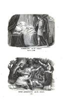 Pagina 282