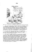 Pagina 2782