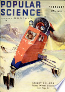 feb. 1932