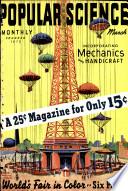 Mar 1939
