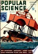 Ian 1934