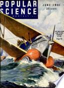 Iun 1931