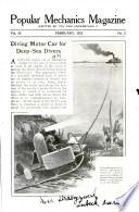 feb. 1913