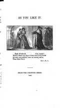 Pagina 102