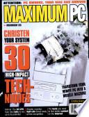 feb. 1999