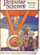 Sept 1929