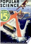 Sept 1932