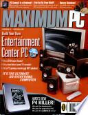 Nov 2003