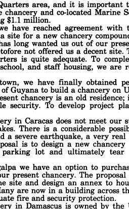 [merged small][merged small][merged small][merged small][merged small][merged small][merged small][merged small][merged small][merged small][merged small][merged small][merged small][merged small][merged small][merged small][merged small][ocr errors][merged small][merged small][merged small][merged small][merged small][merged small][merged small][merged small][merged small][merged small][merged small][merged small][merged small][merged small][merged small][merged small][merged small][merged small][merged small][ocr errors][merged small][ocr errors][merged small][merged small][merged small][merged small][merged small][merged small]
