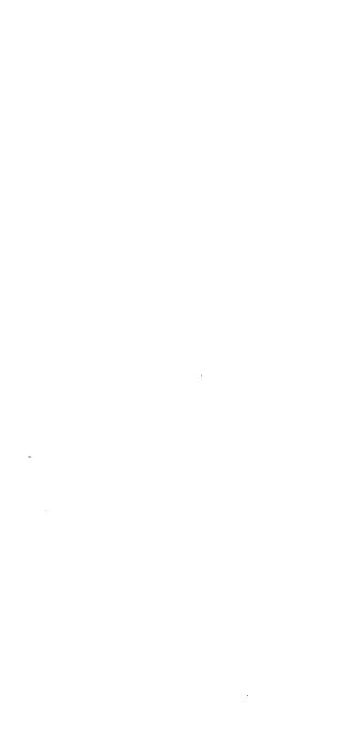 [ocr errors][graphic][ocr errors][ocr errors]