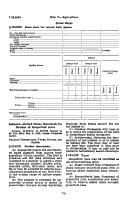 Pagina 730