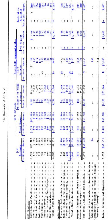 [merged small][merged small][merged small][merged small][merged small][merged small][ocr errors][merged small][merged small][merged small][merged small][merged small][merged small][merged small][merged small][merged small][merged small][merged small][merged small][merged small][merged small][merged small][ocr errors][merged small][merged small][merged small][merged small][merged small][merged small][merged small][merged small][merged small][merged small][merged small][merged small][merged small][merged small][merged small][merged small][merged small][merged small][merged small][merged small][merged small][merged small][merged small][merged small][merged small][merged small][merged small][merged small][merged small][merged small][ocr errors][merged small][merged small][merged small][merged small][merged small][merged small][merged small][merged small][merged small][merged small][merged small][merged small][merged small][merged small]