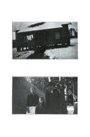 Pagina 598