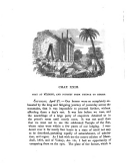Pagina 480