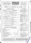 Iul 1932