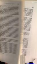 Pagina 549