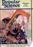 feb. 1928