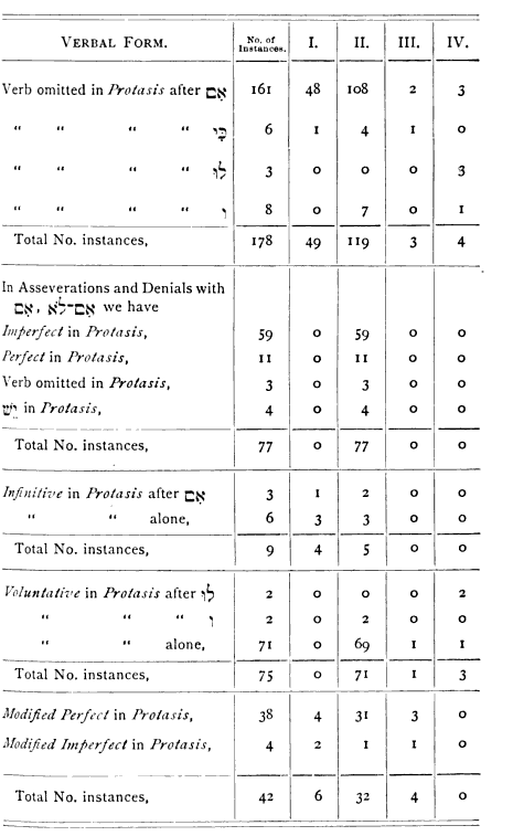 [merged small][merged small][merged small][merged small][merged small][merged small][merged small][merged small][merged small][merged small][merged small][merged small][ocr errors][ocr errors][merged small][merged small][merged small][merged small][ocr errors][ocr errors][ocr errors][ocr errors][merged small][merged small][merged small][ocr errors][merged small][ocr errors][merged small][merged small][merged small][merged small][merged small][merged small][merged small][merged small][merged small][merged small][merged small][merged small][merged small][merged small][ocr errors][merged small][ocr errors][merged small][merged small][merged small][merged small][merged small][ocr errors][merged small][merged small][ocr errors][merged small][ocr errors][ocr errors][merged small][ocr errors][merged small][merged small][merged small][ocr errors][merged small][merged small][merged small][merged small][ocr errors][merged small][merged small][ocr errors][ocr errors][merged small][ocr errors][ocr errors][ocr errors][merged small][ocr errors][ocr errors][merged small][merged small][ocr errors][merged small][merged small][merged small][merged small][merged small][ocr errors][merged small][merged small][merged small][merged small][merged small][merged small][merged small][ocr errors][merged small][merged small][merged small][merged small][merged small][merged small][merged small][merged small][merged small][merged small]