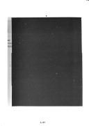 Pagina 139