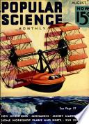 Aug 1936