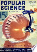 Sept 1933