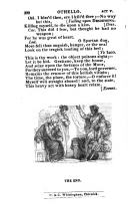 Pagina 392