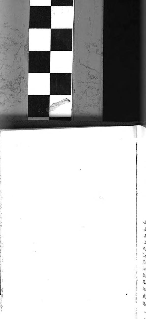 [graphic][ocr errors][ocr errors][ocr errors][ocr errors][ocr errors][ocr errors][merged small]