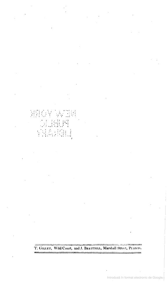 Pagina următoare