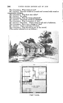 Pagina 244