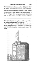 Pagina 165