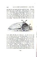 Pagina 292