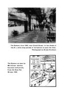 Pagina xliii