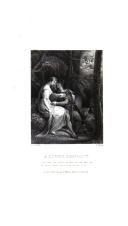 Pagina 138