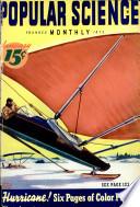 Ian 1939