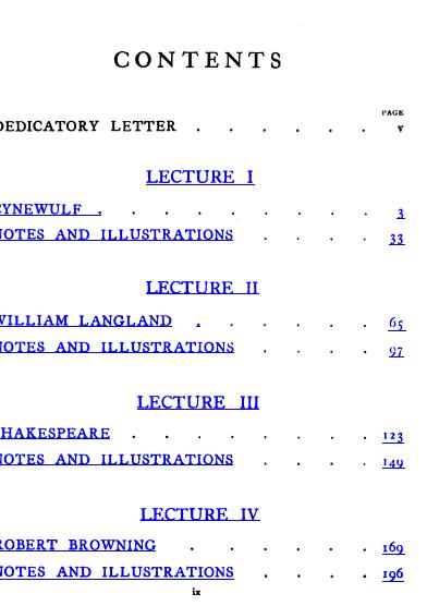 [merged small][merged small][merged small][ocr errors][merged small][merged small][merged small][merged small][merged small][merged small][merged small][merged small][merged small][merged small][merged small][merged small][merged small][merged small][merged small][merged small][merged small][merged small][merged small][merged small][merged small][merged small][merged small]