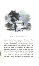 Pagina 233