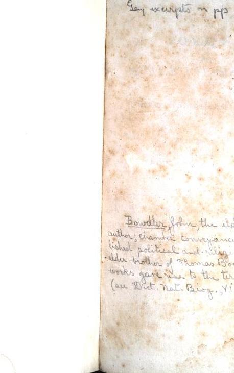 [merged small][merged small][merged small][merged small][merged small][merged small][merged small][ocr errors]