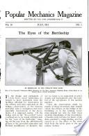 Iul 1911