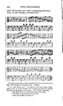 Pagina 206
