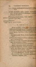Pagina 745