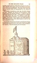 Pagina 63
