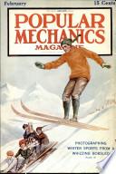 feb. 1916