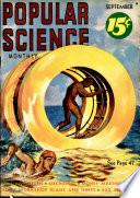 Sept 1938
