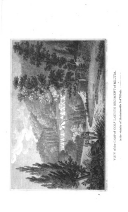 Pagina 352