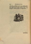 Pagina xl